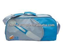 600d sports oxford traveling duffel bag 2014 Yiwu manufacture