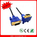 Top Quality used in computers vga convertidor de cable coaxial