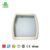 400 w UL / CE led canopy / gas station / roof / ceiling light