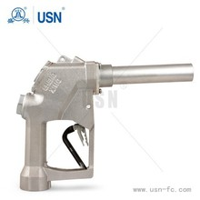 Automatic Fuel Dispenser Nozzle for Filling