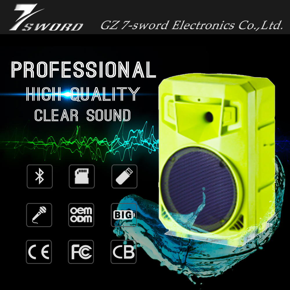 2017love songs islamic lapel portable stereo wireless karaoke song download speaker amplifier new products dj songs mp3 free dow