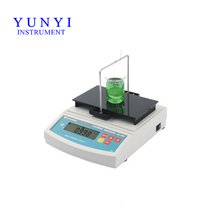 Superior quality portable digital densitometer price