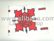 Vampire Knight day class Yuki Cross cosplay Arm Band