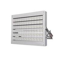 factory price ip65 outdoor stadium 800W-3000W Football Pitch Floodlights