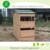 DXH020 high quality popular use durable chicken buildings