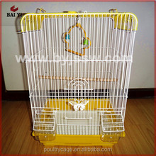 New Design Canary Bird Cage/Bird Breeding Cage(wholesale,good quality,Made in China)