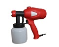 New Style Integrated Paint Spray Gun Tools for Sale