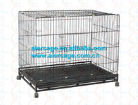 High cost-effective the dog products large dog crates