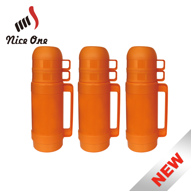 100ML/1800ML Wholesale Large Thermos Vacuum Flask Keep Water Hot And Cold For 24 Hours
