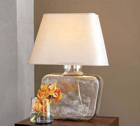 faction design tall table lamps for bedroom