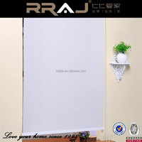 CHINA New design Bathroom roller blind ready made blind roller mechanism
