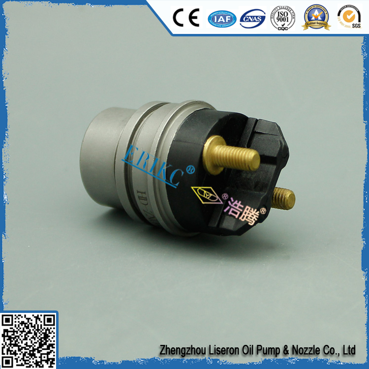 0 281 002 576 Diesel Injection System High Pressure Sensor, Bosch Rail Pressure Sensor and Bosch fuel injector Sensor