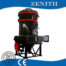 large and professional rock mill stone mill grinder,stone grinder mill