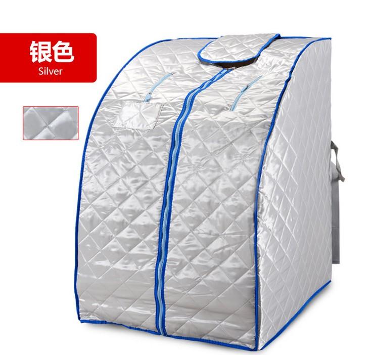 list manufacturers of home mini sauna buy home mini sauna. Black Bedroom Furniture Sets. Home Design Ideas