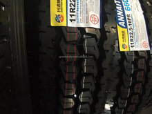 cheap tire brands list 11r22.5 tire regroover