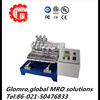 Professional Color Fastness Test Instrument