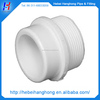 buy wholesale direct from china Plastic injection flexible pipe coupling