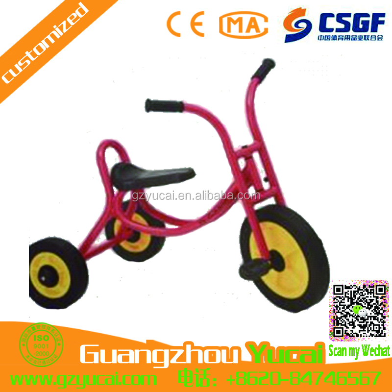 china manufacturer kids balance bike child car tricycle for sale