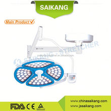 Professional Service Surgery Led Operating Light