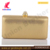 2017 Customized Style Alibaba china supplier High quality hard case clutch bag