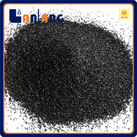 chemical formula bulk granular activated carbon price per ton