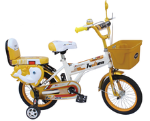 mountain bike toys for kids/fashion children bicycles for sale/good quality kids bikes from china
