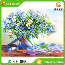 Fabric Painting Designs On Table Cloth Zhejiang Manufacturer Supply