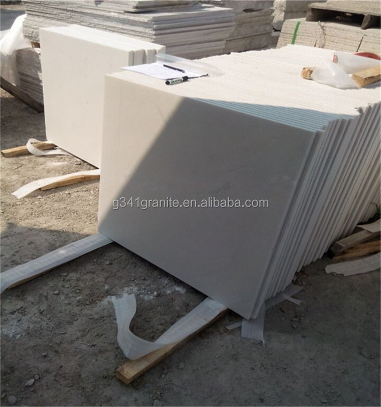 great price onyx marble block importer white onyx blocks
