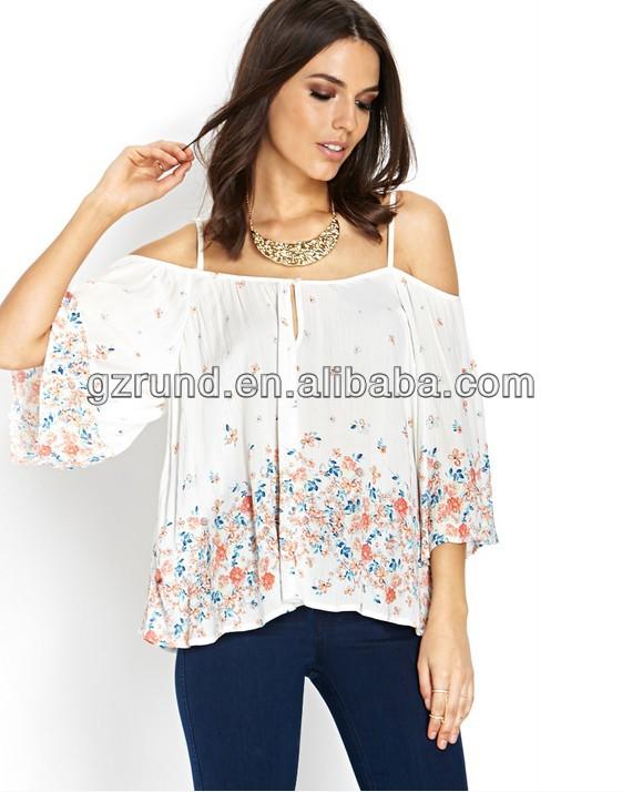 Simple Back Neck Blouse Designs  Latest Back Neck Blouse Patterns