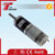 42mm dc planetary gear motor with Encoder AND electrical motor 24v high torque