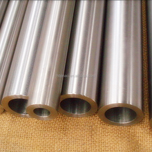 ASTM A519 Mechanical Properties Carbon Steel Pipe