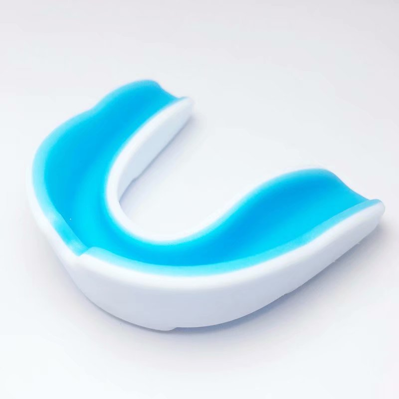 MOUTH guard (13).jpg