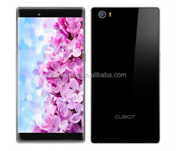 New Original CUBOT X11 5.5inch MTK6592A 1.7GHz Octa Core Android 4.4 2GB 16GB IP65 Waterproof IPS OGS HD 13.0MP Smartphone