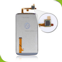 Mobile Phone Replacement LCD With Digitizer For HTC G14, For HTC G14 Display, For HTC G14 LCD
