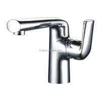 chinese cheap basin mixer bathroom and kitchen taps and fittings