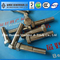 316 stainless steel bolts nuts