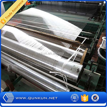 stainless steel mesh/stainless steel mesh screen/ stainless steel mesh strainer