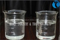Wholesales Synthetic Mono Aluminium Dihydrogen Phosphate for making rust-inhibiting primer