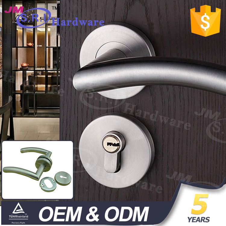 China Market High Quality stainless steel safe handle