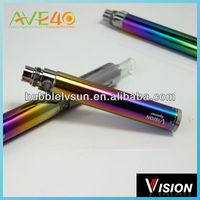 vision spinner e-fire oringinal vision spinner 1300mah new design with factory price