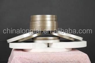 flame retardant mica tape for cables