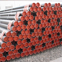 API 5L seamless steel oil casting pipe For oil field