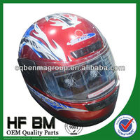 motorcycle crash helmet, motorcycle safe helmet