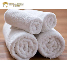 Reasonable price loom towel hotel bath towels egyptian cotton in weaving machines