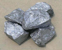 Manufacturer supply high quality Foundry Coke