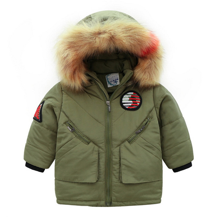 Best Selling Products With Turkey Light Weight Down Jackets Of Winter Coats For Bulk Buy From China