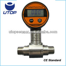 Digital Type Gauge Differential Pressure