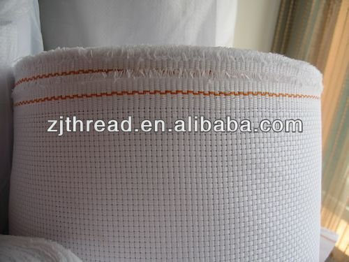 11CT aida fabric cotton
