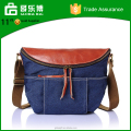 Global Bag High Quality Canvas Shoulder Bags