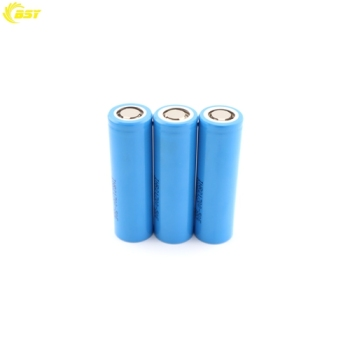 21700 50E 5000mah 3.7V li ion battery 21700 batteries 50E 10A in Stock